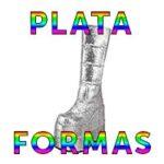Plataformas drag queen
